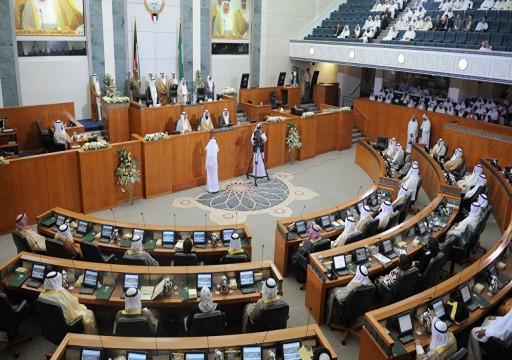 برلمانيون كويتيون يطالبون الحكومة بنجدة مسلمي الأيغور والهند