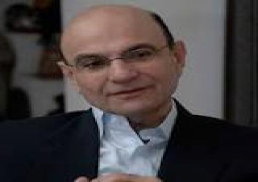 إيران والولايات المتحدة: وقود الصراع