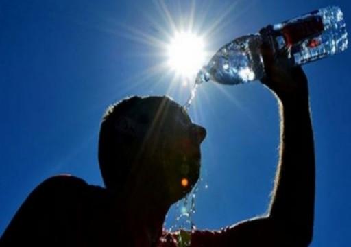 نصائح ذهبية لمواجهة 4 مخاطر على الصحة في الصيف.. تعرف عليها