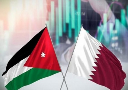 عمان ترشح سفيرا جديدا في الدوحة بعد سحبه بعامين