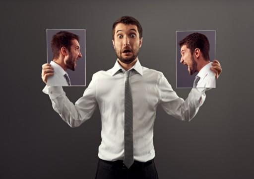 إدراكها هو الخطوة الأولى للتخلص منها.. 5 عادات تدمر احترامك لذاتك