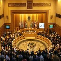 اجتماع طارئ للجامعة العربية لبحث تطورات الأزمة اليمنية