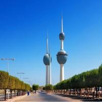 الكويت تستضيف الاجتماع 107 للجنة التعاون الاقتصادي الخليجي