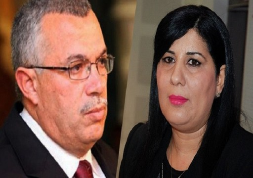 """رئيس الكتلة البرلمانية """"للنهضة"""" يتهم أبوظبي بتخريب الديمقراطية في تونس"""