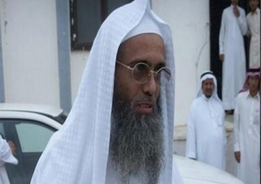 الرياض.. محاكمة جديدة للداعية السعودي سفر الحوالي خلال أيام