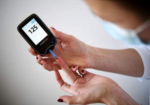 ما علاقة مرض السكري بفيروس كورونا؟
