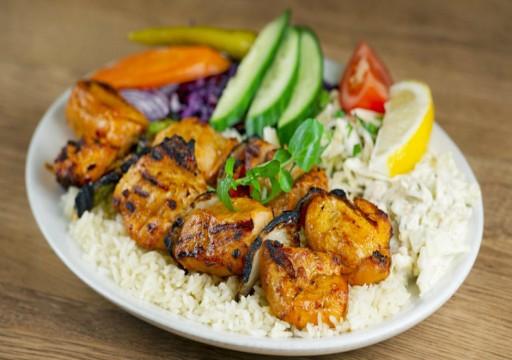 5 طرق لإيقاف الشعور بالجوع دون تناول طعام