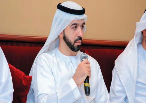 دبي.. الإدمان يدفع 4 أشقاء إلى ضرب والدهم لشراء المخدرات