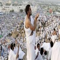 السعودية تستضيف 1500 حاج من ذوي ضحايا الجيش اليمني السوداني