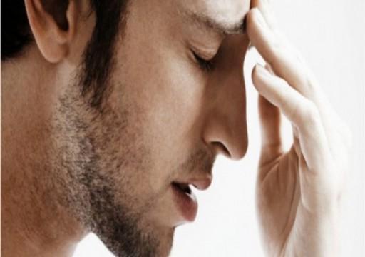 استشاري أعصاب: 800 مائة ألف مصاب بالصداع النصفي في الإمارات