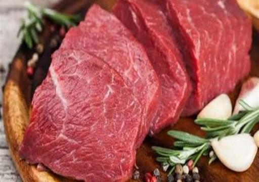دراسة: تناول الكثير من اللحوم يعزز احتمال الإصابة بأمراض الكبد