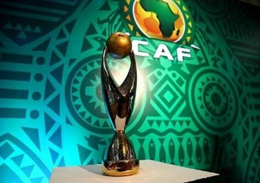 مواجهات عربية مثيرة في دور المجموعات بدوري أبطال أفريقيا
