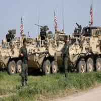 صحيفة: ترامب يريد قوات إماراتية وقطرية تحل بدل قواته في سوريا