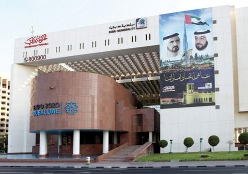 بلدية دبي: توزيع 4200 قطعة أرض سكنية على المواطنين