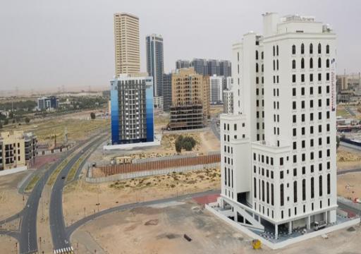 """تقرير: المشاريع الخليجية تراجعت 2.9% خلال شهر بسبب """"كورونا"""""""