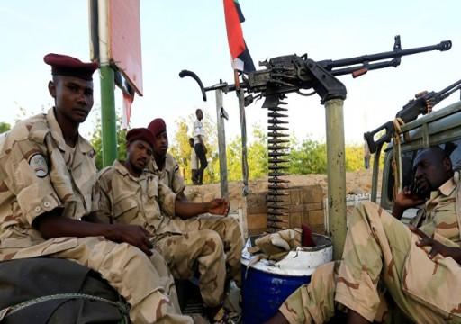 ردود فعل دولية رافضة للانقلاب العسكري في السودان