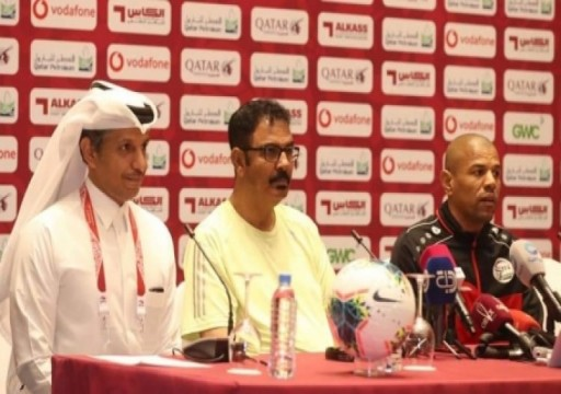 مدرب اليمن: الخسارة أمام الإمارات تجعل مباراة قطر صعبة للغاية