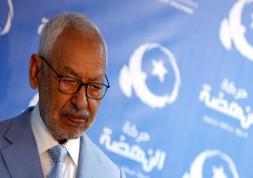 النهضة التونسية: السبسي رفض عرضا ماليا خياليا من الإمارات لإقصائنا