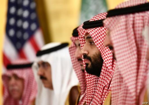 محلل سابق في CIA: على السعودية خفض نفقاتها المتضخمة على السلاح