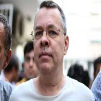 محكمة تركية ترفض التماسا جديدا للإفراج عن القس