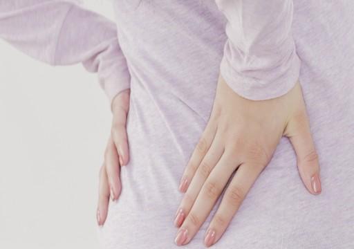 7 تأثيرات لآلام الظهر .. تعرف عليها