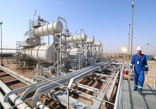 خسائر قياسية لشركات النفط العالمية خلال الربع الثاني بسبب كورونا