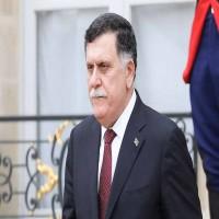 ليبيا ترفض خطط الاتحاد الأوروبي لإقامة مراكز للمهاجرين على أرضها