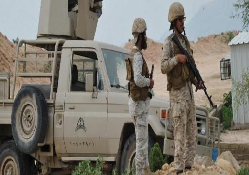 الحوثيون يزعمون شن عملية هجومية في جازان وقتل سعوديين