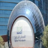 قطر للبترول تبيع خام الشاهين فوق أسعار دبي المعروضة