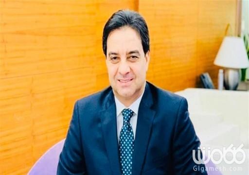وفاة اللاعب العراقي الدولي أحمد راضي بفيروس كورونا