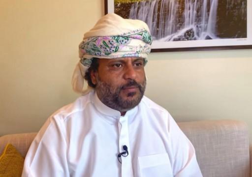 """شيخ مشايخ سقطرى: سنقاوم """"احتلال"""" أبوظبي وندعم الشرعية"""