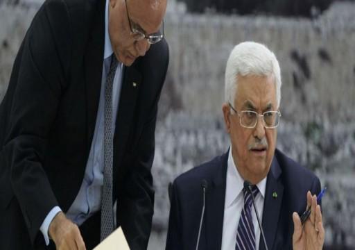 عباس يكشف عن تلقيه تهديدات من ترامب بسبب صفقة القرن