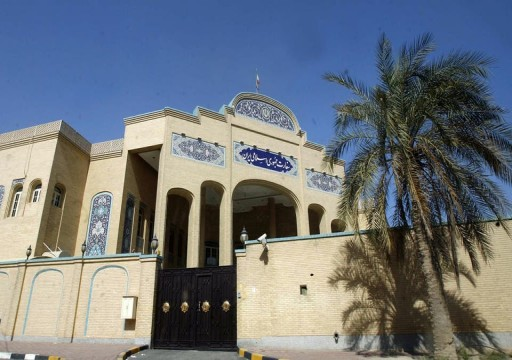 الكويت تستدعي سفير إيران على خلفية اتهامات فليق القدس