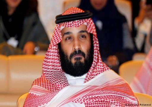 """خبراء: أسعار النفط وحرب اليمن يحولان أحلام """"بن سلمان"""" إلى سراب"""
