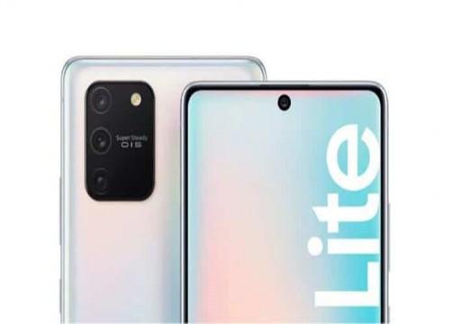 صحيفة كورية تكشف موعد إطلاق Galaxy S20 Lite المرتقب