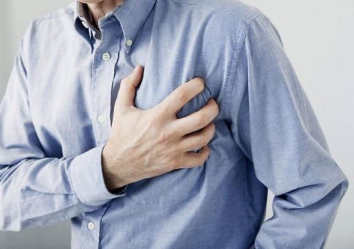 دراسة: الأرق يزيد من مخاطر الأزمات القلبية والسكتات الدماغية