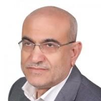 عدنان إبراهيم حين يعترف بأنه كان مغفلاً سياسياً