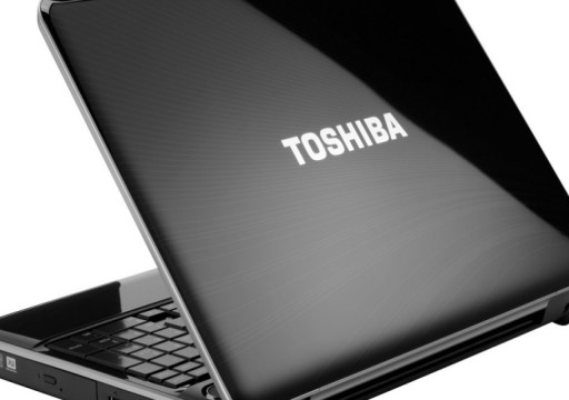 توشيبا تودع الكمبيوتر المحمول بعد رحلة دامت 35 عاما