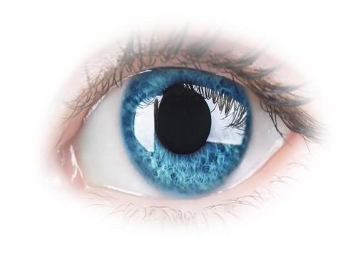 8 تغيرات في العين تتطلب زيارة الطبيب