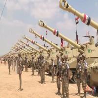 هيومن رايتس ووتش: الجيش المصري يكثّف هدم المنازل في سيناء