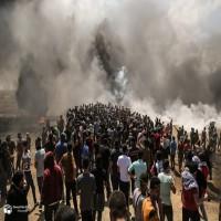 رحبت بفتح معبر رفح.. بريطانيا تدعو إلى تحسين الوضع الإنساني في غزة