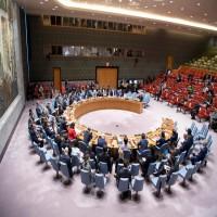 مجلس الأمن يعقد جلسة استثنائية حول الأوضاع الإنسانية باليمن