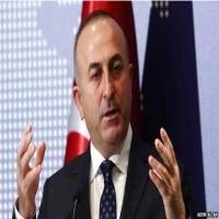 الخارجية التركية: نسعى لإلغاء التأشيرات مع روسيا بشكل كامل