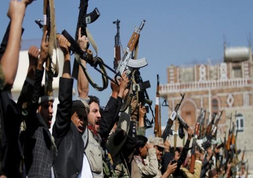 الحوثيون: مطارات وموانئ الإمارات أهداف قادمة لقواتنا