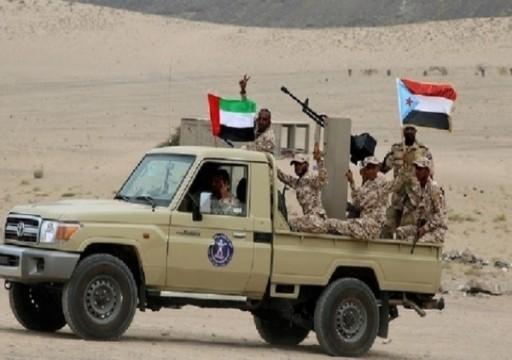مسؤول يمني يزعم وجود مخطط إماراتي لإثارة الفوضى في المهرة