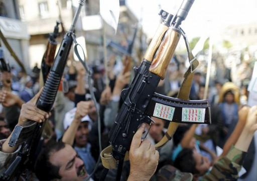 الحوثيون يحملون الرياض وأبوظبي مسؤولية أي تفش لكورونا باليمن