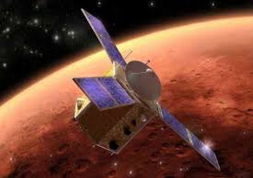 1.5 مليار شخص في العالم تابعوا رحلة «مسبار الأمل» إلى الفضاء