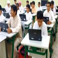 التربية تحدد موعد انطلاق امتحانات نهاية الفصل الدراسي الثالث