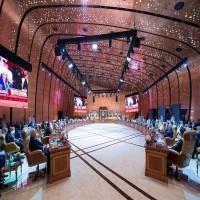 6 زعماء عرب تغيبوا عن قمة الظهران في السعودية.. وهذه أسباب تغيبهم