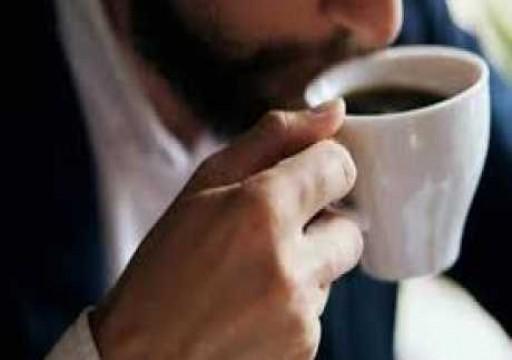 دراسة: تناول 4 أكواب قهوة يومياً يحميك من السكري وضغط الدم